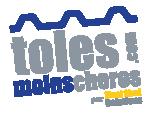 Logo TMC 150px-04-04