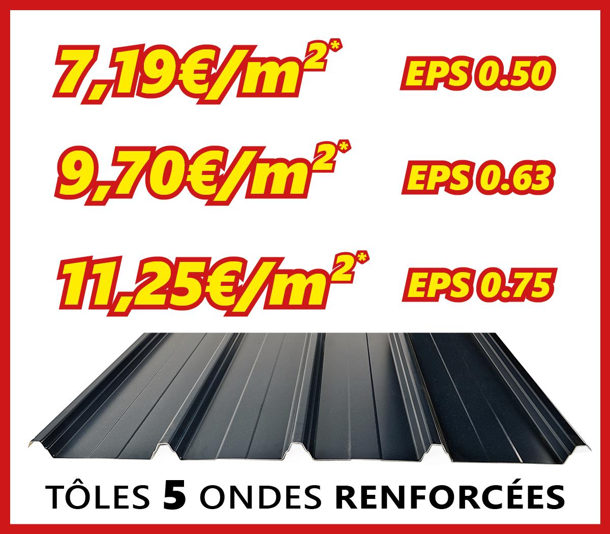 Tarif-toles-5-ondes-renforcées_030521