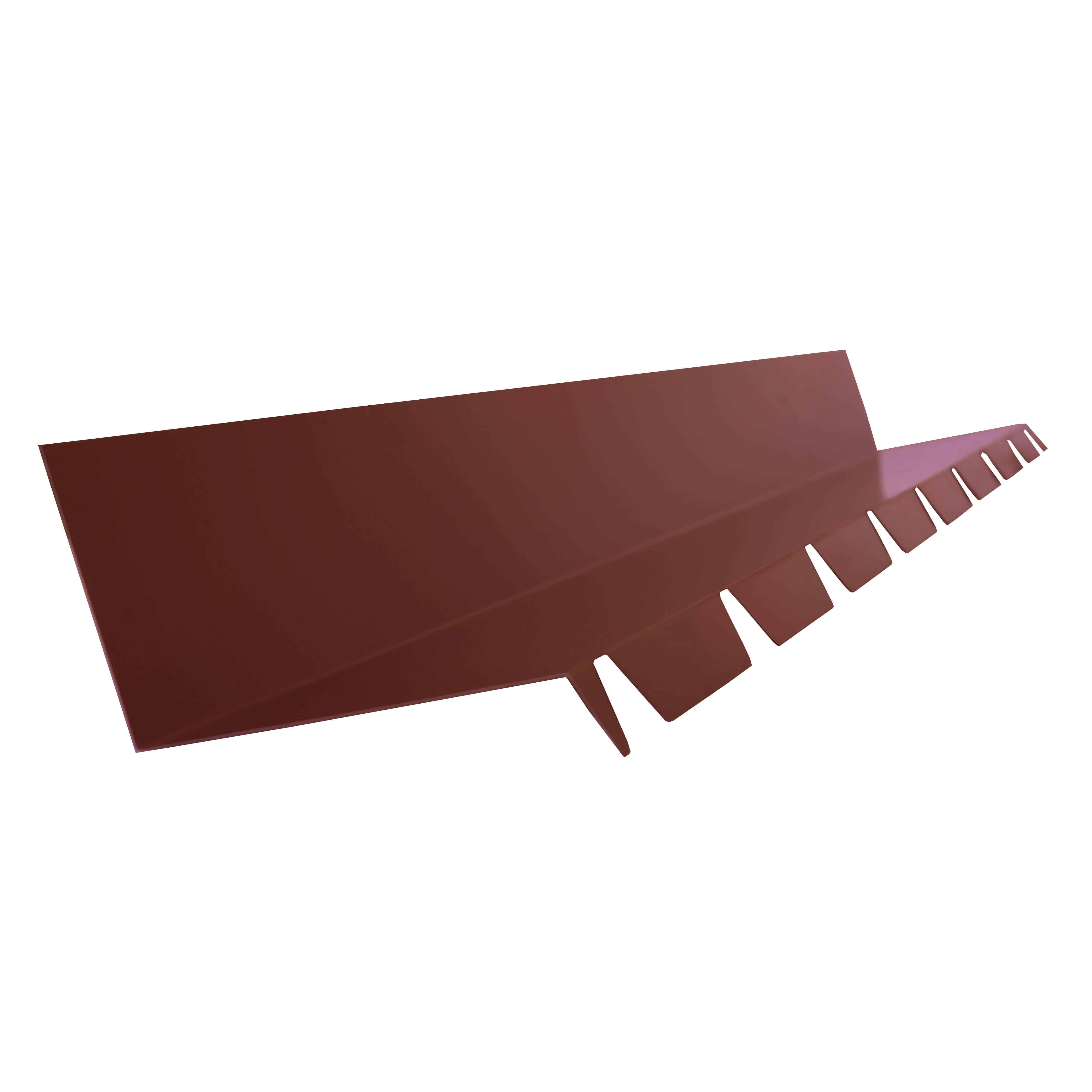 solin bac acier 2ml laqu 25 toles moins cheres. Black Bedroom Furniture Sets. Home Design Ideas