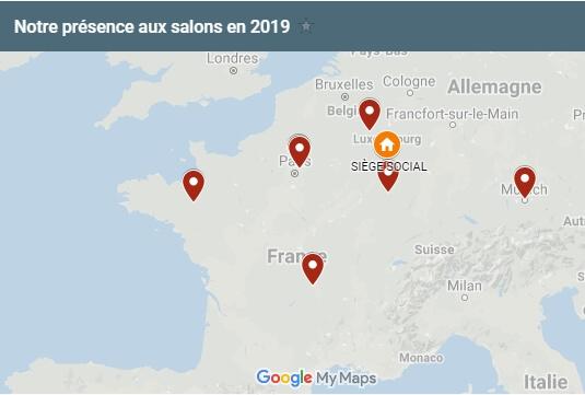 presence-au-salons-europe-toles-moins-cheres