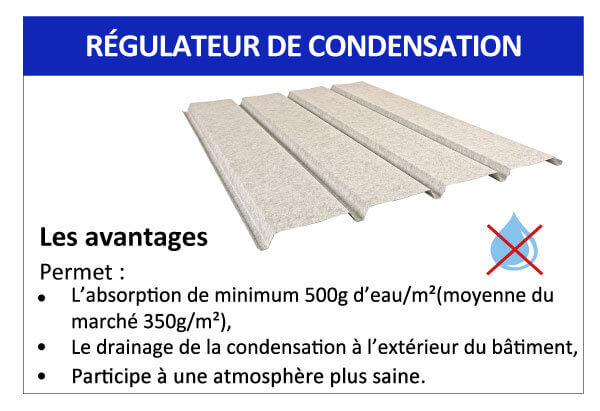 Regulateur-de-condensation